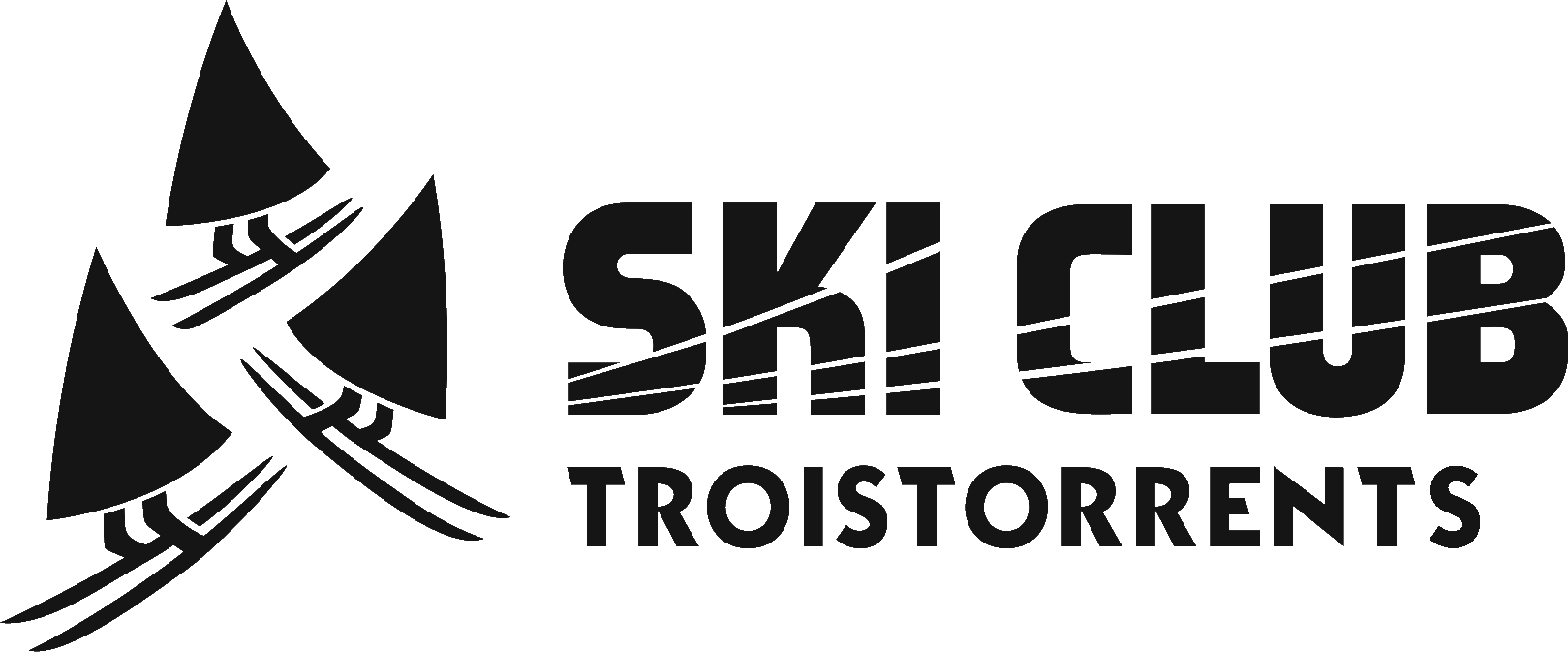 Ski Club Troistorrents